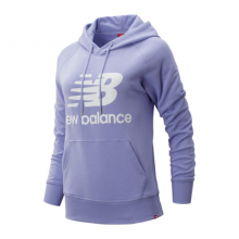 New Balance 91523 Women's Essentials Pullover Hoodie by New Balance