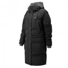 83522 Women's Yuna Long Down Jacket