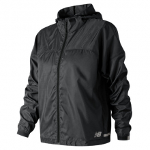 91240 Women's Light Packjacket by New Balance in Lancaster PA