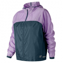 New Balance 91240 Women's Light Packjacket by New Balance in Colorado Springs CO