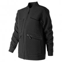 91100 Women's NB Heatloft Jacket by New Balance in Roseville CA≥nder=womens