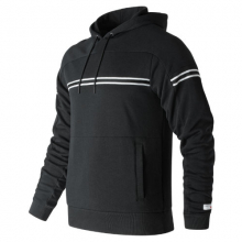 New Balance 91530 Men's NB Athletics Hoodie