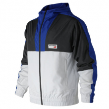 New Balance 91506 Men's NB Athletics Windbreaker by New Balance in Mission Viejo Ca