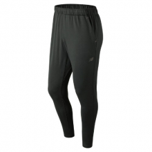 91122 Men's Anticipate 2.0 Pant by New Balance in Highland Park IL