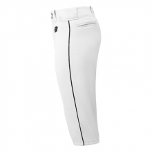 New Balance 240 Men's Adversary 2 Baseball Piped Knicker Athletic by New Balance in Encino Ca