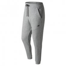 91504 Men's Sport Style Grid Sweatpant by New Balance in Roseville CA≥nder=womens