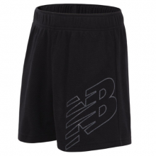 18229 Kids' Core Performance Short by New Balance