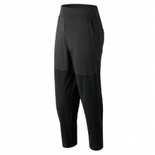 91477 Women's Well Being Pant by New Balance