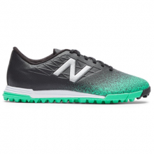 Furon v5 Dispatch JNR TF Kids Grade School Sports Shoes by New Balance in Encino Ca