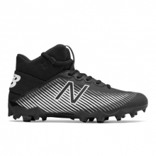 Freeze 2.0 Junior Kids Lacrosse Shoes