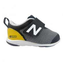 223 Kids' Infant and Toddler Lifestyle Shoes by New Balance