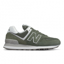 574 Essentials Women's 574 Shoes by New Balance in Santa Rosa Ca
