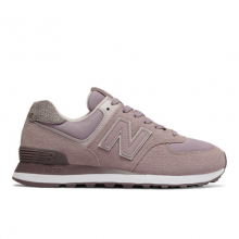 574 Pebbled Street Women's 574 Shoes by New Balance in The Woodlands TX