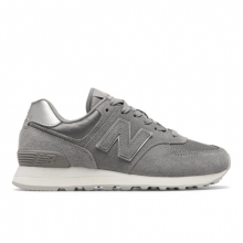 574 Sateen Tab Women's 574 Shoes by New Balance in Mobile Al