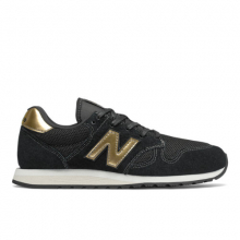 520 Women's Running Classics Shoes by New Balance in Encino Ca