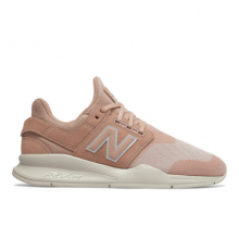 247 Women's Sport Style Shoes by New Balance