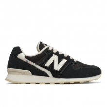 696 Women's 696 for Women Shoes by New Balance in Encino Ca