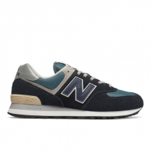 574 Men's 574 Shoes by New Balance in Langley Bc