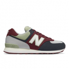 574 Men's 574 Shoes by New Balance in Cardiff CA
