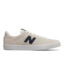 All Coasts 210 Men's Court Classics Shoes by New Balance in Roseville CA≥nder=womens