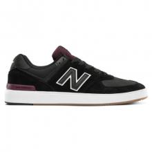 Numeric 574 Men's Court Classics Shoes