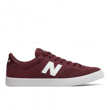 Numeric 212 Men's Numeric Shoes