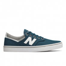 All Coasts 331 Men's Numeric Shoes by New Balance in Roseville CA≥nder=womens