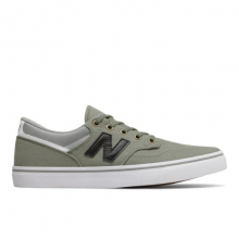 Numeric 331 Men's Numeric Shoes by New Balance