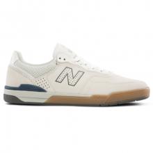 Numeric 913 Men's Numeric Shoes by New Balance in Montréal QC