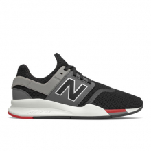 247 Men's Sport Style Shoes by New Balance in Vancouver Bc