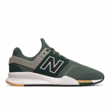 247 Men's Sport Style Shoes by New Balance in Victoria Bc