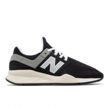 247 Men's Sport Style Shoes by New Balance in Delta BC