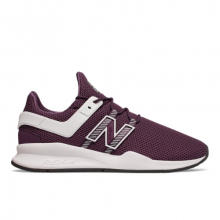 247 Deconstructed Men's Sport Style Shoes by New Balance in Hasbrouck Heights NJ