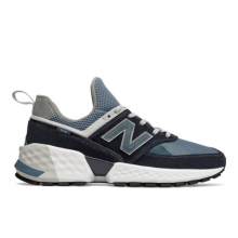 574 Sport Men's Sport Style Shoes by New Balance in Pasadena Ca