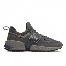 574 Sport Men's Sport Style Shoes by New Balance in Phoenix Az