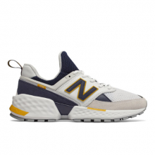 574 Sport Men's Sport Style Shoes by New Balance in Merrillville IN