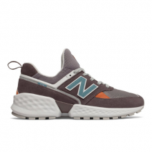 574 Sport Men's Sport Style Shoes by New Balance in Mobile Al