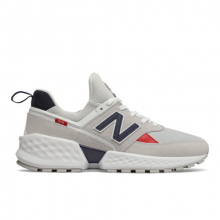 574 Sport Men's Sport Style Shoes by New Balance in Santa Rosa Ca