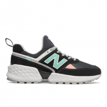 574 Sport Men's Sport Style Shoes by New Balance in New Canaan CT