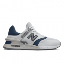 997 Sport Men's Sport Style Shoes by New Balance in Anchorage Ak