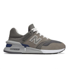 997 Sport Men's Sport Style Shoes by New Balance in Mission Viejo Ca