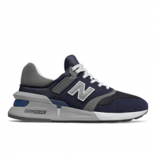 997 Sport Men's Sport Style Shoes by New Balance in Walnut Creek Ca