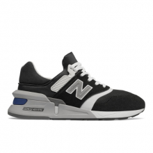 997 Sport Men's Sport Style Shoes by New Balance in Santa Rosa Ca