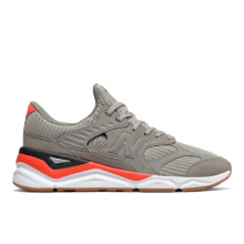 X-90 Men's Sport Style Shoes by New Balance in Roseville CA≥nder=womens
