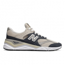 X-90 Reconstructed Men's Sport Style Shoes