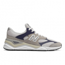 X-90 Reconstructed Men's Sport Style Shoes by New Balance in Avon Ct