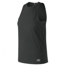 New Balance 91231 Women's Seasonless Tank by New Balance in Colorado Springs CO