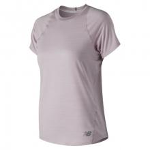 New Balance 91233 Women's Seasonless Short Sleeve by New Balance in Mobile Al