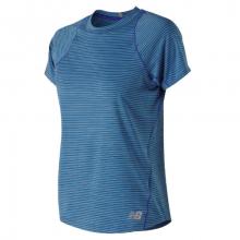 New Balance 91233 Women's Seasonless Short Sleeve