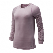 New Balance 91236 Women's Seasonless Long Sleeve